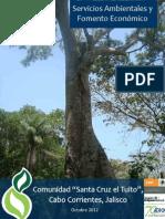 SERVICIOS_AMBIENTALES_Y_FOMENTO_ECONOMICO_SANTACRUZ_EL_TUITO.pdf