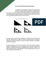 1.4 Aspectos matemáticos de la Graficación (Geometría fractal).docx