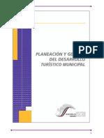 MANUAL_PLANIFICACION_Y_GESTION_DEL_DESARROLLO_TURISTICO_MUNICIPAL.pdf
