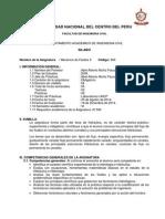 SILABO DE MECANICA DE FLUIDOS II 2014 II.pdf