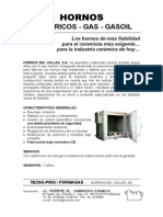 Hornos.pdf