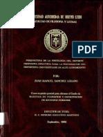 1020148996.PDF