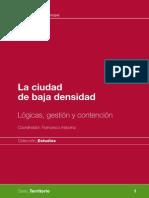 FRANCESCO INDOVINA_LA CIUDAD DE BAJA DENSIDAD.pdf