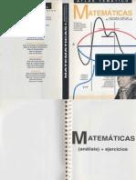 Atlas Tematico de Matematicas Analisis y Ejercicios.pdf