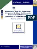 OpcionesTitulacionEscolarizado2005.pdf