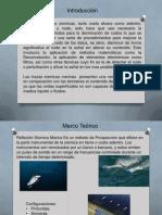 Sismica 2.pptx