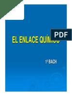 Teora_del_enlace_qumico.pdf