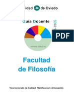 Filoso.pdf