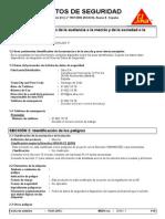 00100_0000001193_FrioplastP.pdf
