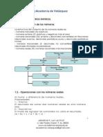MATEMÁTICAS-TEMA1.pdf