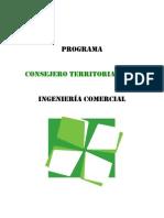 Programa Pablo Valenzuela - Comercial.docx