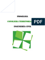 PCT - De la Vega.docx