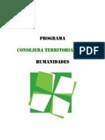 PCT - Gonzalez.docx