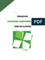 PCT - Ceresuela.docx