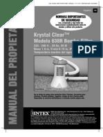 Manual Intex Bomba Filtro 3785 l x h_ESP.pdf