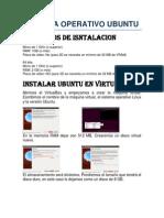 SISTEMA OPERATIVO UBUNTU.docx