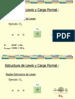 04_Excepciones_Lewis_y_Geometria_Molecular.ppt