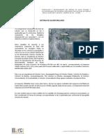 1.Sistema de Alcantarillado 4inf.docx