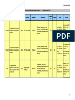 Año 2014 Proyectos 2do semestre.pdf
