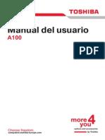 SPR6A100GSP0.pdf