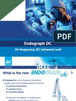 Endo DC.pdf
