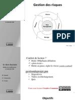Gestion_des_risques_Demarche.pdf