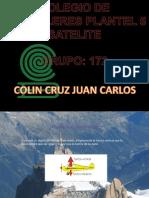 LOS AVIONES.pptx
