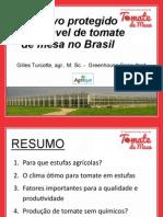Gilles-Turcotte.pdf