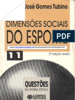 Livro - Dimensões Sociais do Esporte.pdf