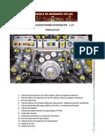 simuladorbombarosenbauermanualdeuso-120306062144-phpapp02.pdf