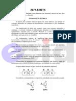 Alfa e Beta.pdf