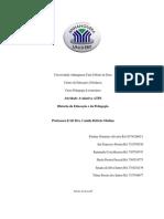 atps1  Historia da Educação e da Pedagogia 2.pdf