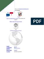 Panamá.docx