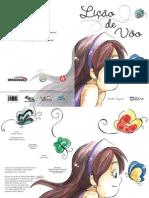 licao_de_voo(1).pdf