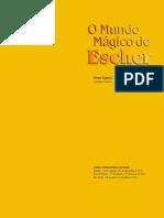 catalogoescher.pdf