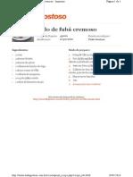 Bolo de fubá gostoso_TUDO GOSTOSO.pdf
