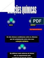 ligacoes (3).pps