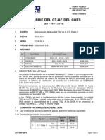 Informe CTAF_EV-059-2014.pdf