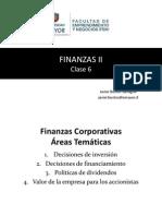 F2 - Clase 6.pdf