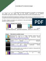Análisis de fallas de TV a través de la imagen.pdf