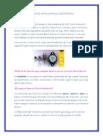 Buscapolos-Con-Un-Transistor.pdf