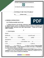 CONTRACT DE VOLUNTARIAT.doc