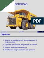02_Seguridad 930-E.ppt