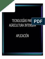 agricultura intensiva.pdf