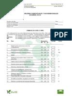 INVENTARIO DE PROBLEMAS CONDUCTUALES Y SOCIOEMOCIONALES.doc