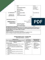 morfofisiologia.doc