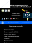 08_Hubert_Linders.pdf