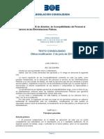 Ley 53-1984. Texto consolidado.pdf