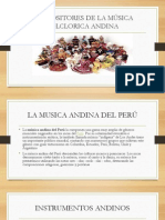 COMPOSITORES DE LA MÚSICA FOLCLORICA ANDINA.pptx