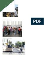 Retos de desarrollo social.docx